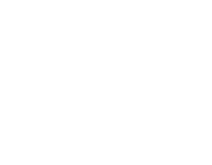 Download AppAwesome presskit